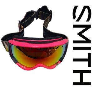 Smith Phase Women's Goggles